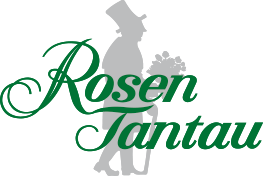rosen-tantau